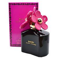 Marc Jacobs Daisy Hot Pink edp 50ml lady . Парфюмированная вода (тестер без крышечки) Оригинал