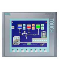 Панели оператора SIMATIC HMI 6AV6647-0AG11-3AX0