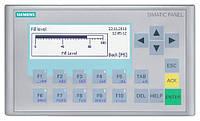 Панели оператора SIMATIC HMI 6AV6647-0AH11-3AX0