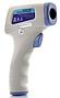Бесконтактный градусник BIT-220, универсальный градусник, фото 2