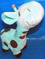 Мягкая игрушка Жираф №1437