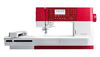 Вышивальная машина Pfaff Creative 1.5