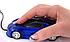 Мышка беспроводная, ассортимент MOUSE  car (100), фото 2