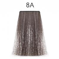 8A (светлый блондин пепельный) Крем-краска без аммиака Matrix Color Sync,90 ml, фото 1