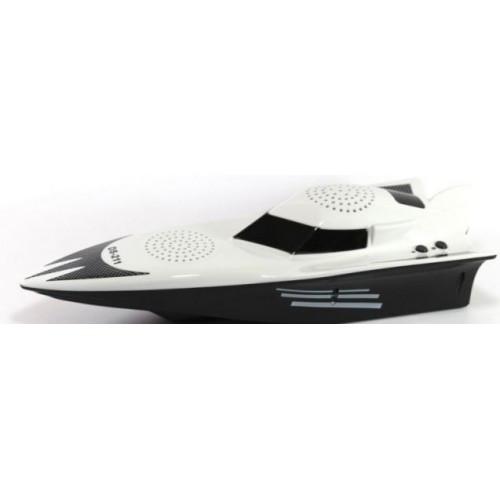 Мобильная, портативная, карманная акустика, Колонка SPS DS 211 (50)