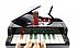 Колонка портативная mp3 Рояль SPS 215, фото 4