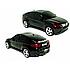 Портативная колонка-машина BMW X6 SPS 688, фото 4