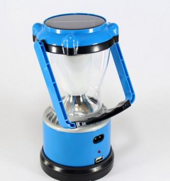 Лампа-фонарь 9288