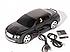 Портативная аудио - колонка Bentley WS-880 колонка авто машинка, фото 5