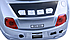 Портативная аудио - колонка Bentley WS-880 колонка авто машинка, фото 9