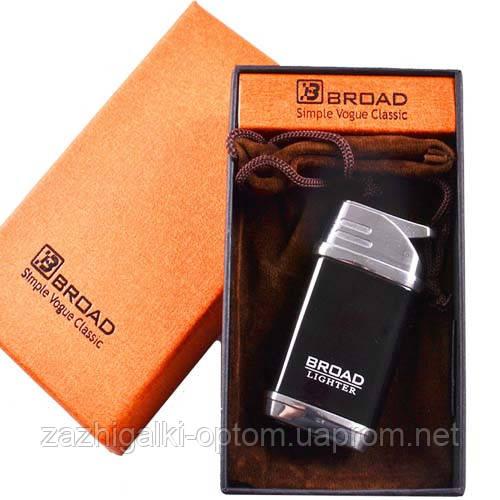 Запальничка подарункова BROAD 4284