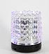 Мобильная колонка SPS V-LIGHT-S83 динамик, акустика, фото 4