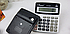 Калькулятор настольный kenko kk-800v 8-разрядный, фото 5