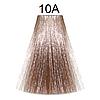 10A (очень-очень светлый блондин пепельный) Крем-краска без аммиака Matrix Color Sync,90 ml