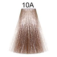 10A (очень-очень светлый блондин пепельный) Крем-краска без аммиака Matrix Color Sync,90 ml, фото 1