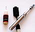 Электронная сигарета нового поколения Ego-T CE4 (650mAh) +OIL, фото 3