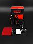 Электронная сигарета Kanger Tech SUBOX Mini Черный/Белый, фото 4
