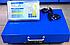 Весы ACS 300KG WIFI 45*55 беспроводные весы усиленная площадка, фото 2