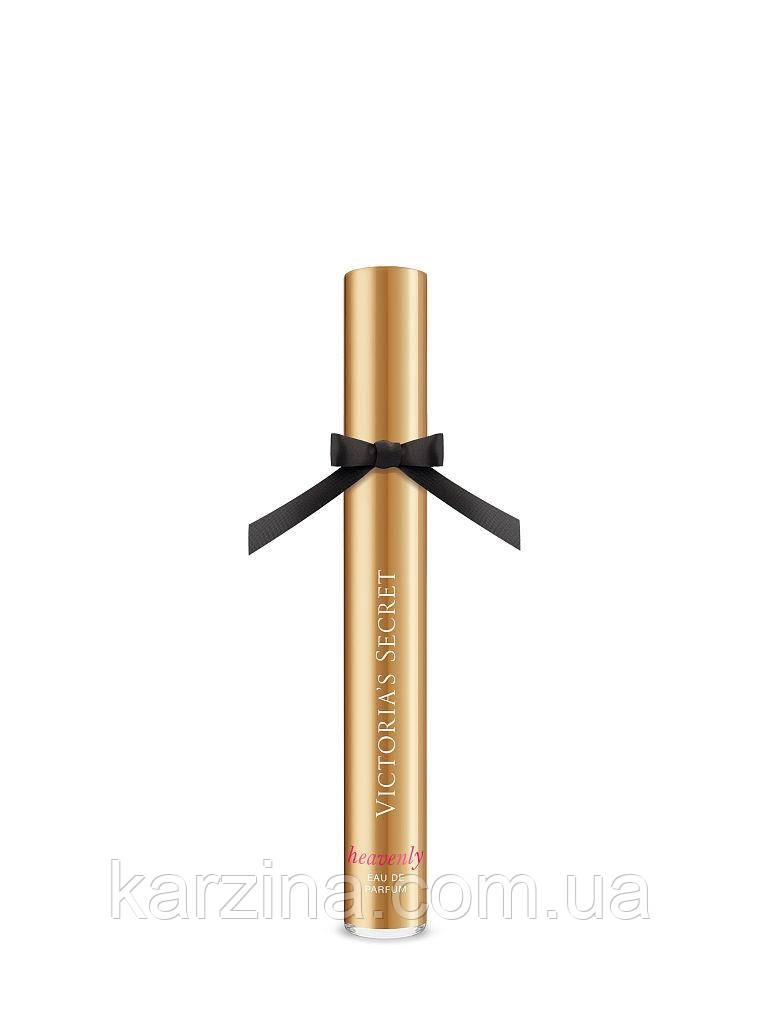 Роликовый парфюм Victoria`s Secret Heavenly Eau de Parfum Rollerball 7мл.