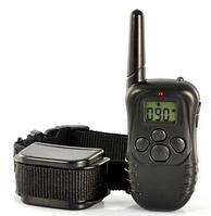 Ошейник для дресировки собак Remote Dog Training