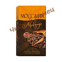Macca fix кофе молотый Melange (500 г)