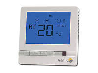 Терморегулятор Veria Control T45 сенсорн. (код  189B4060) Danfoss