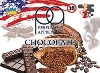 Chocolate ароматизатор TPA (Шоколад) 10мл