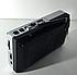 Бумбокс MP3 Колонка Спикер Радио Golon RX-6633, фото 2