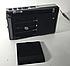 Бумбокс MP3 Колонка Спикер Радио Golon RX-6633, фото 5