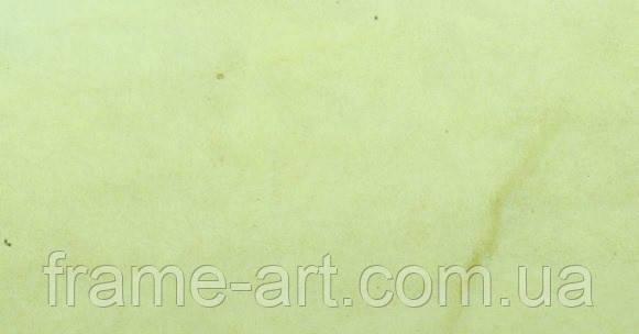 Вовна для валяння Новозеландський кардочес К5026 фісташковий, 40г