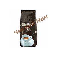 Gimoka кофе Gran Gala Nero зерно (черная) (1 кг) Италия