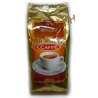 Зерновой кофе Don Jerez Miscela Bar (1 кг) Италия