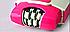 Эпилятор Braun BS 2219 с бритвенной насадкой, фото 4