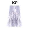 10P (очень-очень светлый блондин жемчужный) Крем-краска без аммиака Matrix Color Sync,90 ml