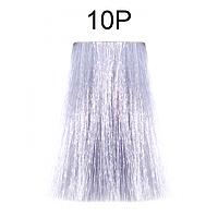 10P (очень-очень светлый блондин жемчужный) Крем-краска без аммиака Matrix Color Sync,90 ml, фото 1