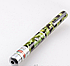 Лазерная ручка - указка LASER GREEN камуфляж, фото 4