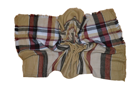 Платки шарф-пледы