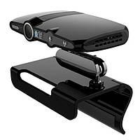 Приставка TV BOX Smart Call HD2 с двухъядерным процессором, камерой и микрофоном