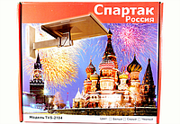 """Подставка, кронштейн для крепления ТВ """"Спартак TVS-2104"""""""