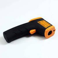 Измеритель температуры дистанционный (пирометр) ТМ 330/AR 320