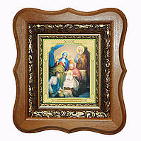Рождество Пресвятой Богородицы икона православная