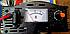 Зарядное устройство для аккумуляторов на 12 V ― UKC Battery Charger 20A MA-1220A, фото 5