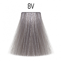 8V (светлый блондин фиолетовый) Крем-краска без аммиака Matrix Color Sync,90 ml, фото 1