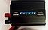 Преобразователь AC/DC 300W SSK, фото 2