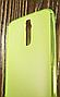 """Силиконовый Чехол """"Light green"""" для Asus Zenfone 2, фото 3"""