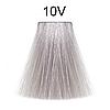 10V (очень-очень светлый блондин фиолетовый) Крем-краска без аммиака Matrix Color Sync,90 ml