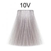 10V (очень-очень светлый блондин фиолетовый) Крем-краска без аммиака Matrix Color Sync,90 ml, фото 1