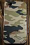 """Силиконовый Чехол """"Camouflage"""" для Apple iPhone 4/4S Чехол-Накладка на мобильный телефон, фото 7"""