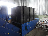Дробилка роторная DR-800/45