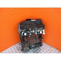 """Двигатель """"Puma"""" для Peugeot Boxer 2.2 HDi 04.2006-. Пумовский дизельный мотор на Пежо Боксер 2.2 ХДИ."""